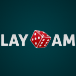 Бонус без депозита в казино PlayAmo (Плейамо)