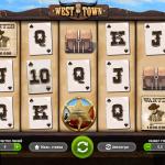 Новое онлайн казино 2017 года GunsBet дарит фриспины