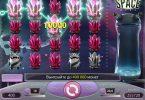 Большие выигрыши в казино